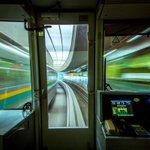 Openbaar vervoer moet sneller en slimmer