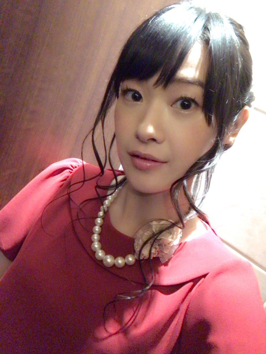 【悲報】女性声優顔面ランキングが発表されてしまう [無断転載禁止]©2ch.net [823873713]YouTube動画>2本 ->画像>314枚