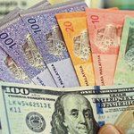 Bank Negara fixes same-day foreign exchange rate on banks, eliminates currency fluctuation risks for exporters
