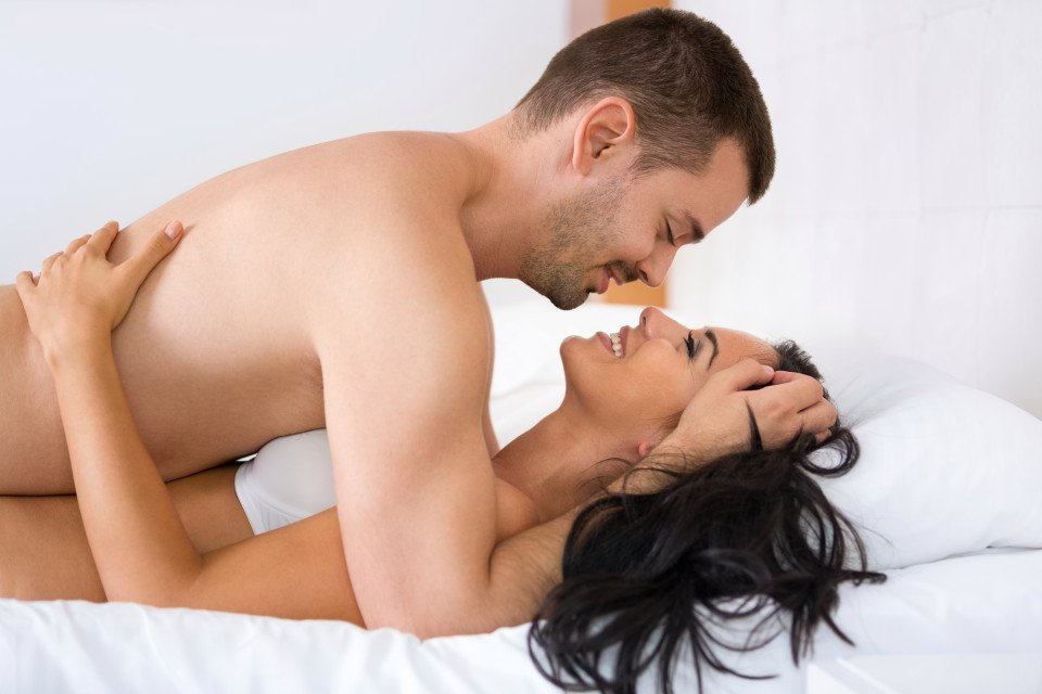 Long squishy amateur orgasms