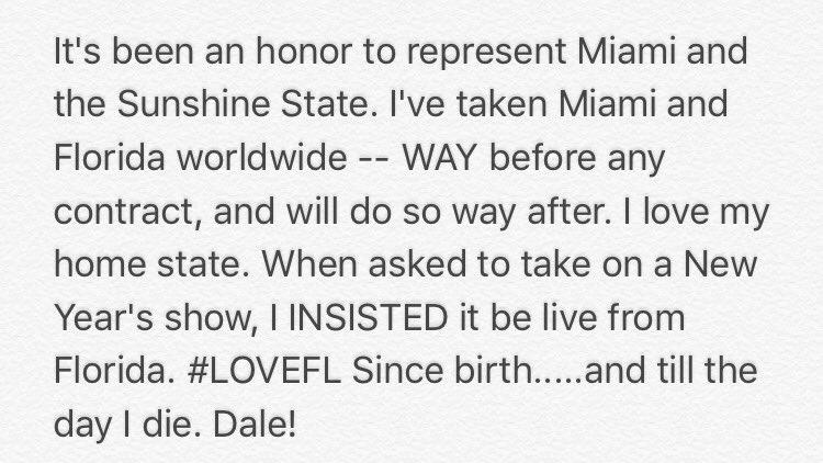 *FULL DISCLOSURE - FLORIDA* https://t.co/nW5hD9E8ew https://t.co/RrCLMuSVwq