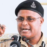 We have no torture cells in Dar, says police chief