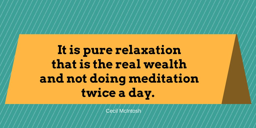 What is real wealth for you? #wealth #truewealth #healthtips https://t.co/k7H5FbXIWc