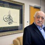 Turkey Seeks to Arrest 55 People Suspected of Financing Gulen