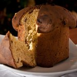Italian Christmas cake advert riles vegans