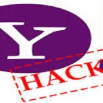 Over 1 Billion yahoo accounts hacked, sensitive data stolen