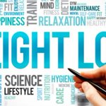 Low-Carb Diet More Effective in Weight Loss than Low-Fat Foods