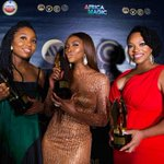 Nominees Announced for 2017 AMVCAs
