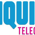 Liquid Telecom marks its entry into Tanzania by acquiring controlling stake in Raha, Tanzania's largest ISP