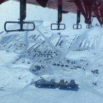 Antarctic 'pole of ignorance' finally addressed