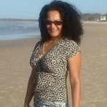 Megan Haines: Ex-nurse sentenced to 36 years in jail for murder of elderly women by insulin overdose