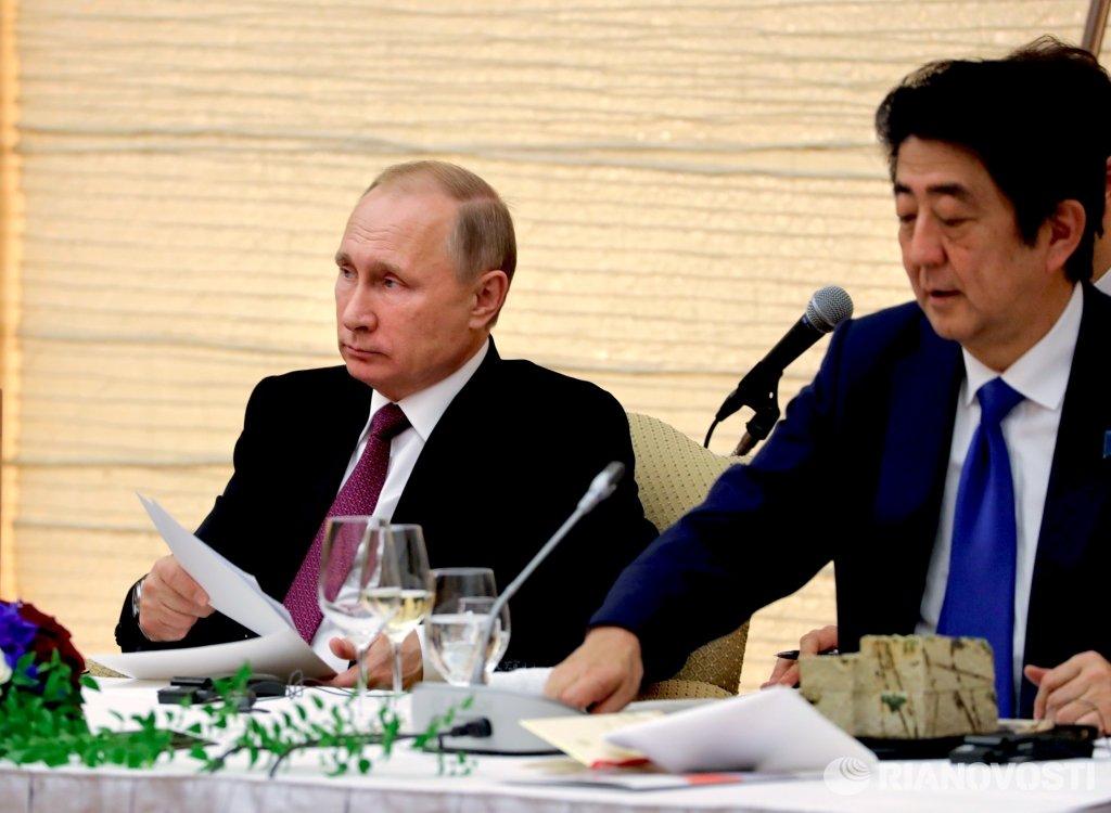 Сакэ, которое похвалил президент РФ, исчезло со складов Японии за считаные дни