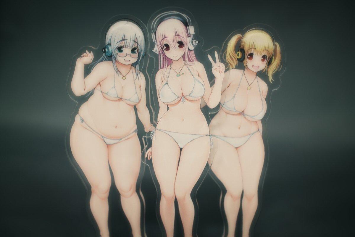 【肥満】ぽっちゃりスレ【ムチムチ】 [無断転載禁止]©bbspink.comYouTube動画>1本 ->画像>2165枚