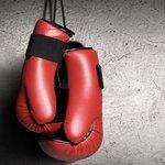Uganda wins three boxing gold medals