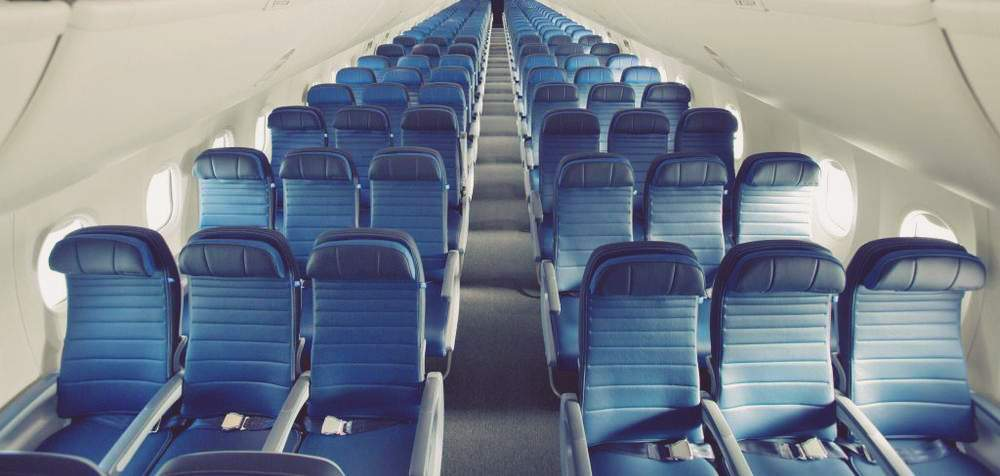 U.S. Airlines Compete for the Cheapest Seat: 25 Moments That Mattered in 2016 https://t.co/oqzARR5Tjq https://t.co/07hJ2zkkHD