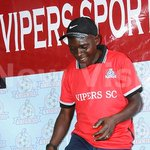 George Nsimbe to sign for Kenyan league champions Tusker