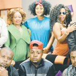 Investments key to Bongo films growth