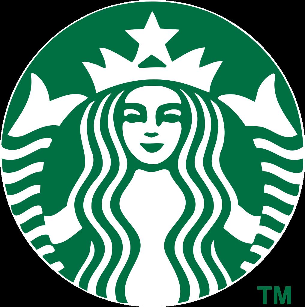 #FXMAS16 RT & follow for a chance to win a @StarbucksCanada $500 gift card https://t.co/5krIS7MaWJ #Contest https://t.co/sxNUeQIAWb