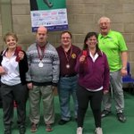 York bowlers aiming for Special Olympics GB National Summer Games