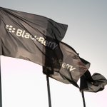 BlackBerry hands its brand to TCL, maker of its last smartphones