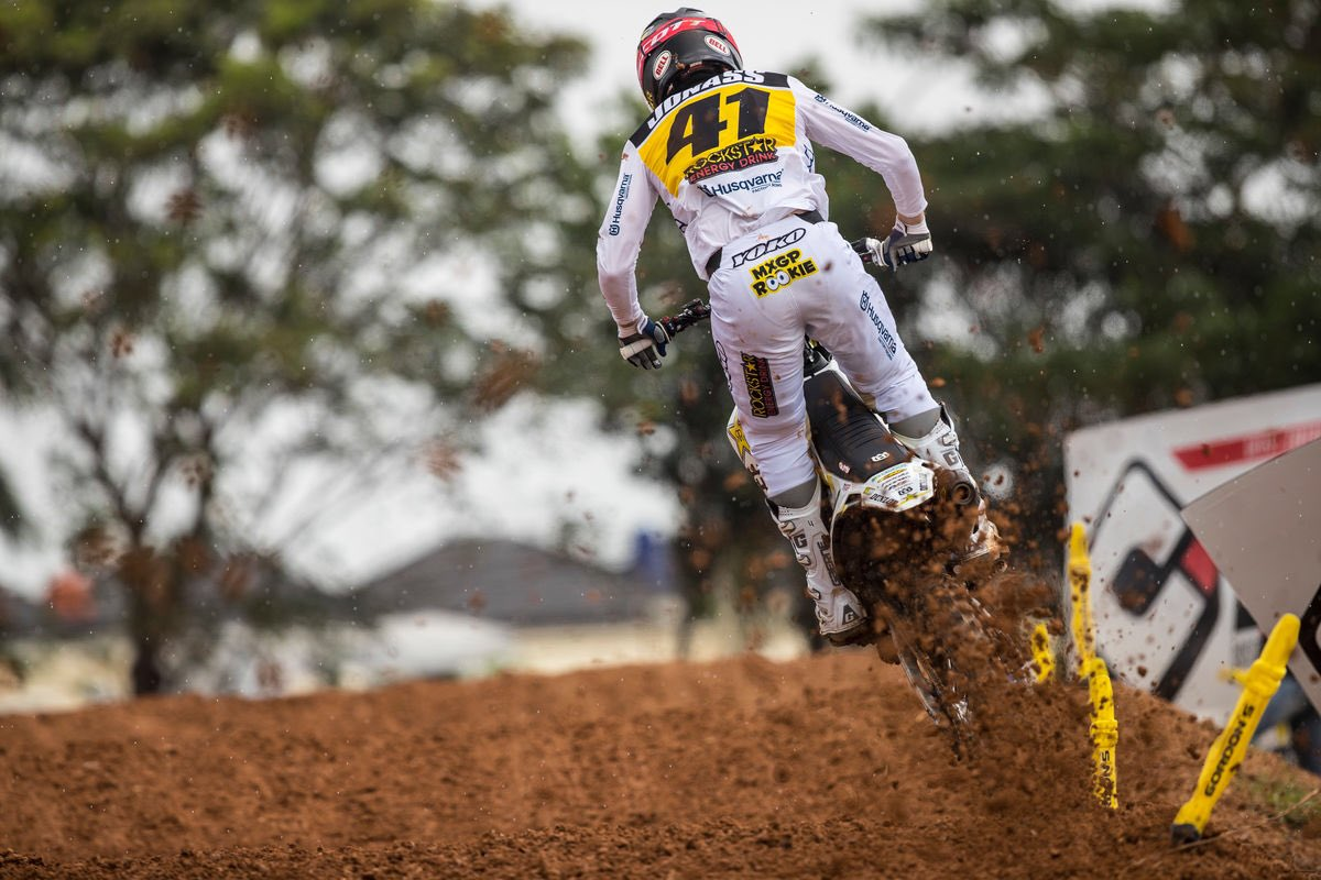 8/7 for 7th overall @mxgp of Indonesia https://t.co/8LMDosvUMw