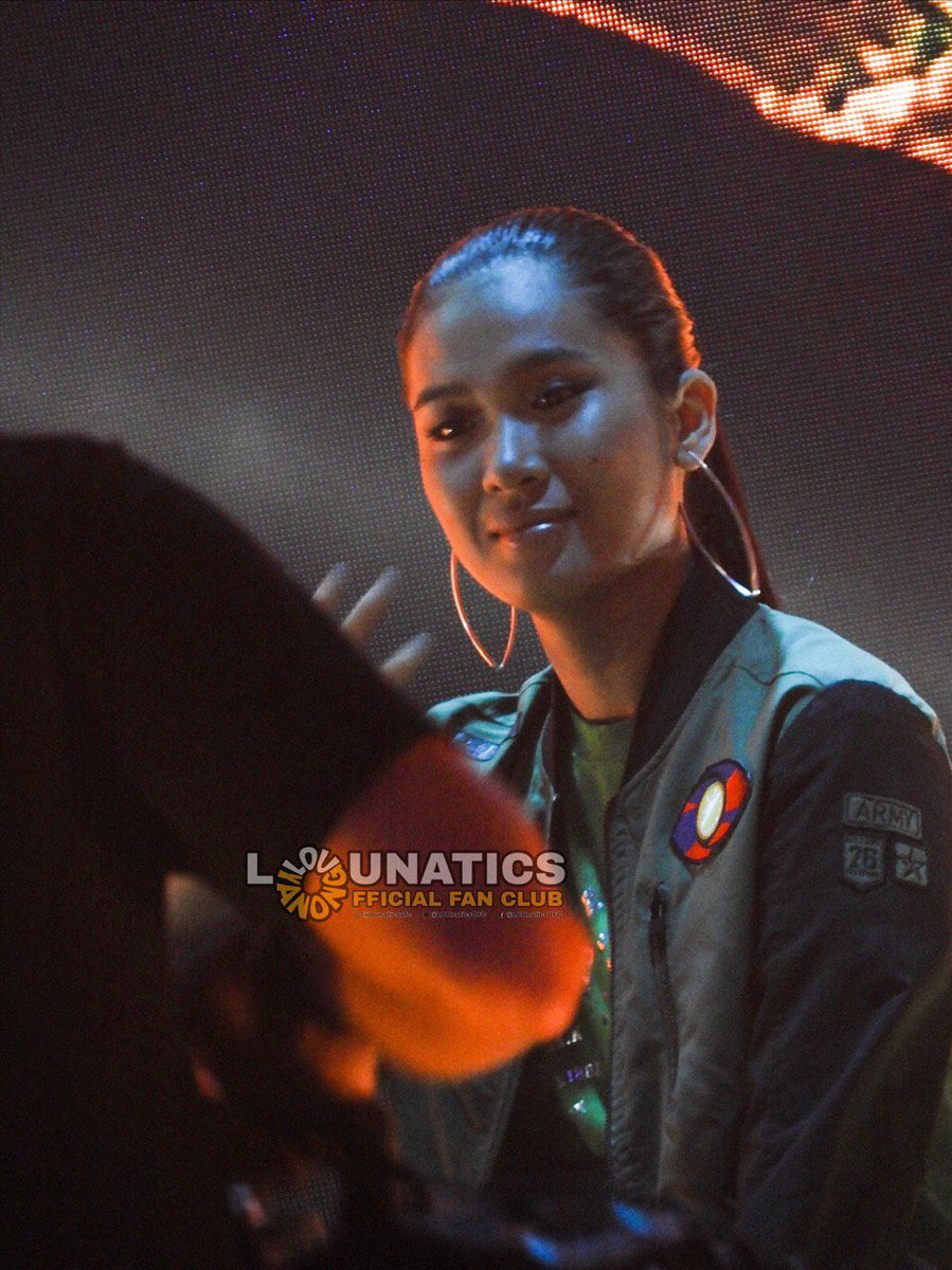 """half woman       half warrior       delicate        and strong.""              -r.h. Sin   #tuLOUyAngLaban | @louyanong"