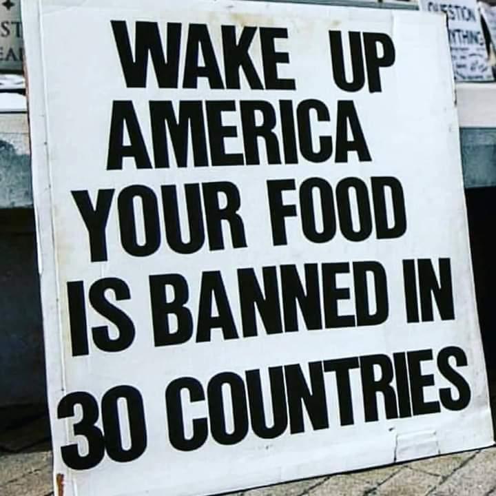 RT @jpmomof5: @evanrachelwood Agree! https://t.co/27epy5p2qc