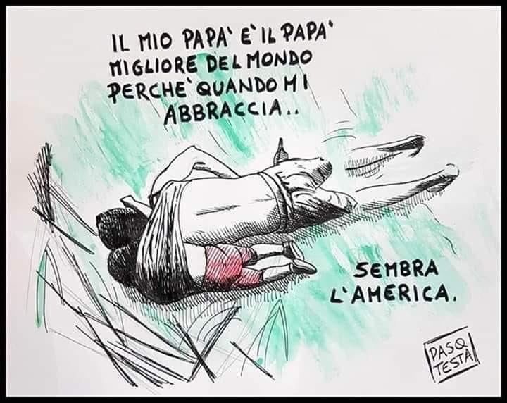 #IoStoConCarola