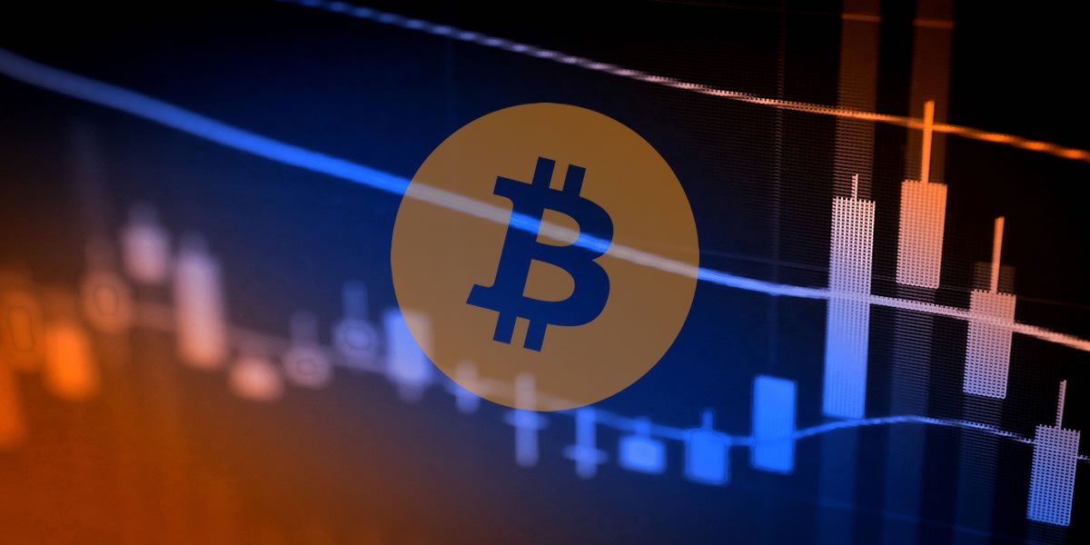 Bitcoin Price Retreats From $14K, Dips Remain Attractive | NewsBTC