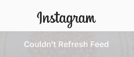Name a better duo I'll wait #instagramdown https://t.co/pNCfaW0BxM