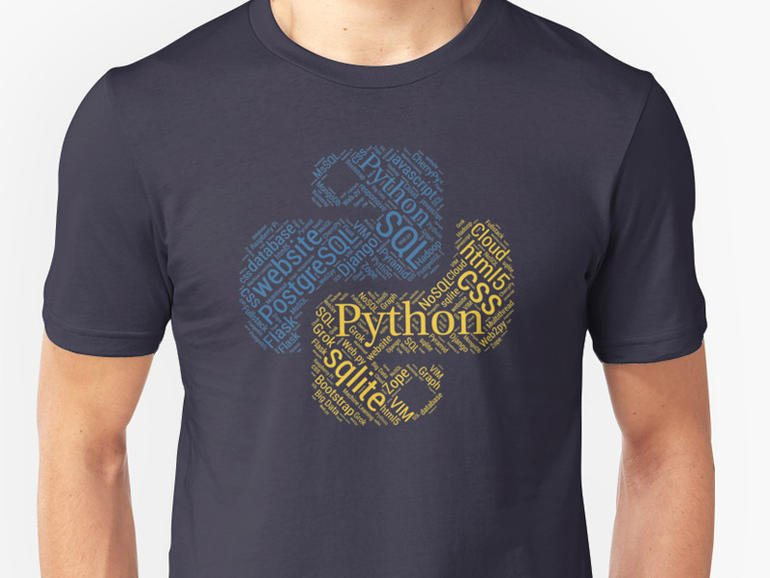 Python programming language: PyOxidizer tackles 'existential threat' posed by app distribution problem - TechRepublic