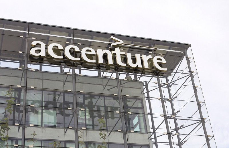 Accenture acquires cybersecurity company BCT Solutions