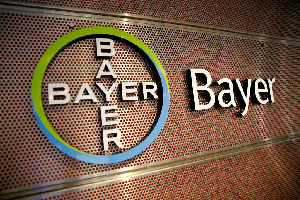 Bayer shares rise pre-market after firm seeks glyphosate litigation advice - Reuters