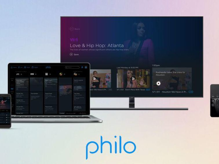 Philo brings its $20 streaming TV service to Android - CNET