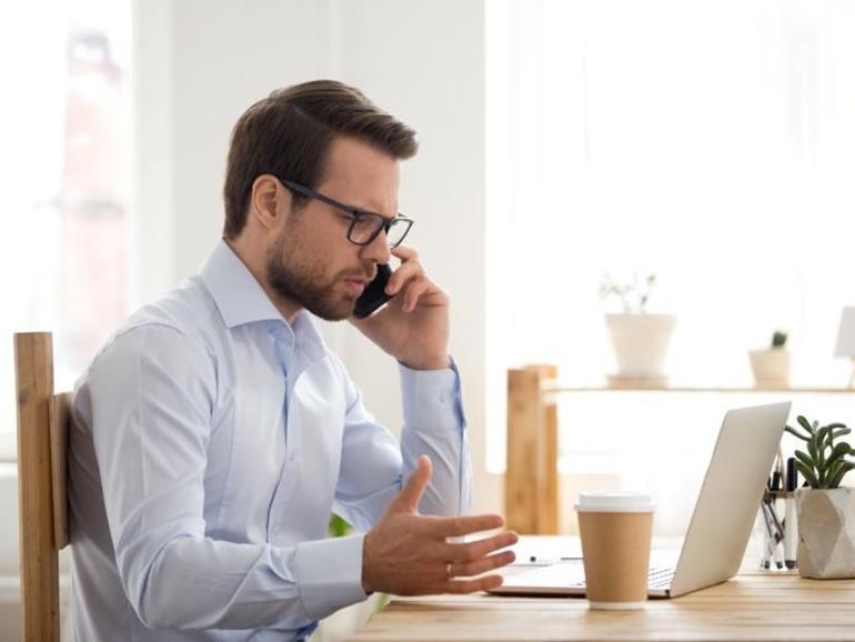 How to make enterprise software less ugly: 3 tips - TechRepublic