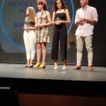 Nuestro alumnado en los Premios extraordinarios a la excelencia educativa del Ayuntamiento de Chiclana https://t.co/rbsln7yGqm