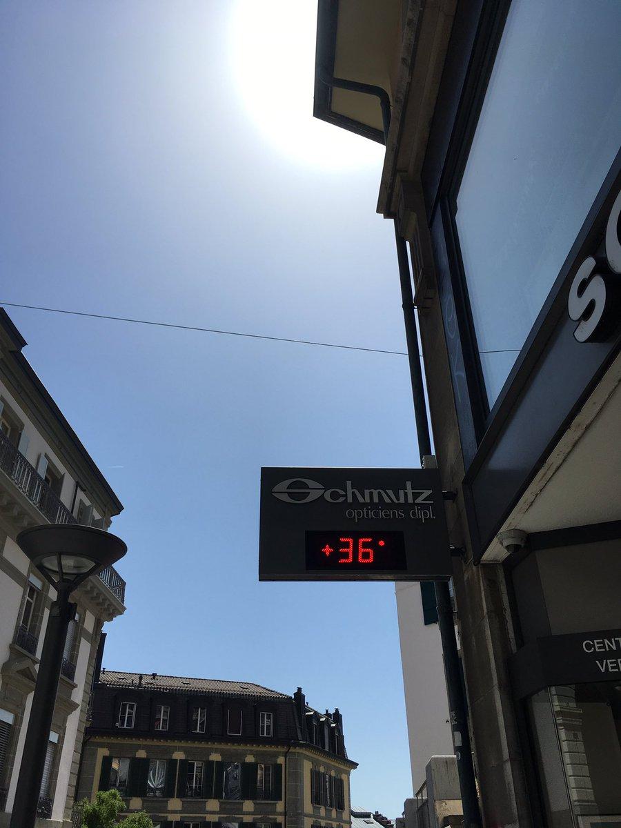 #caldo
