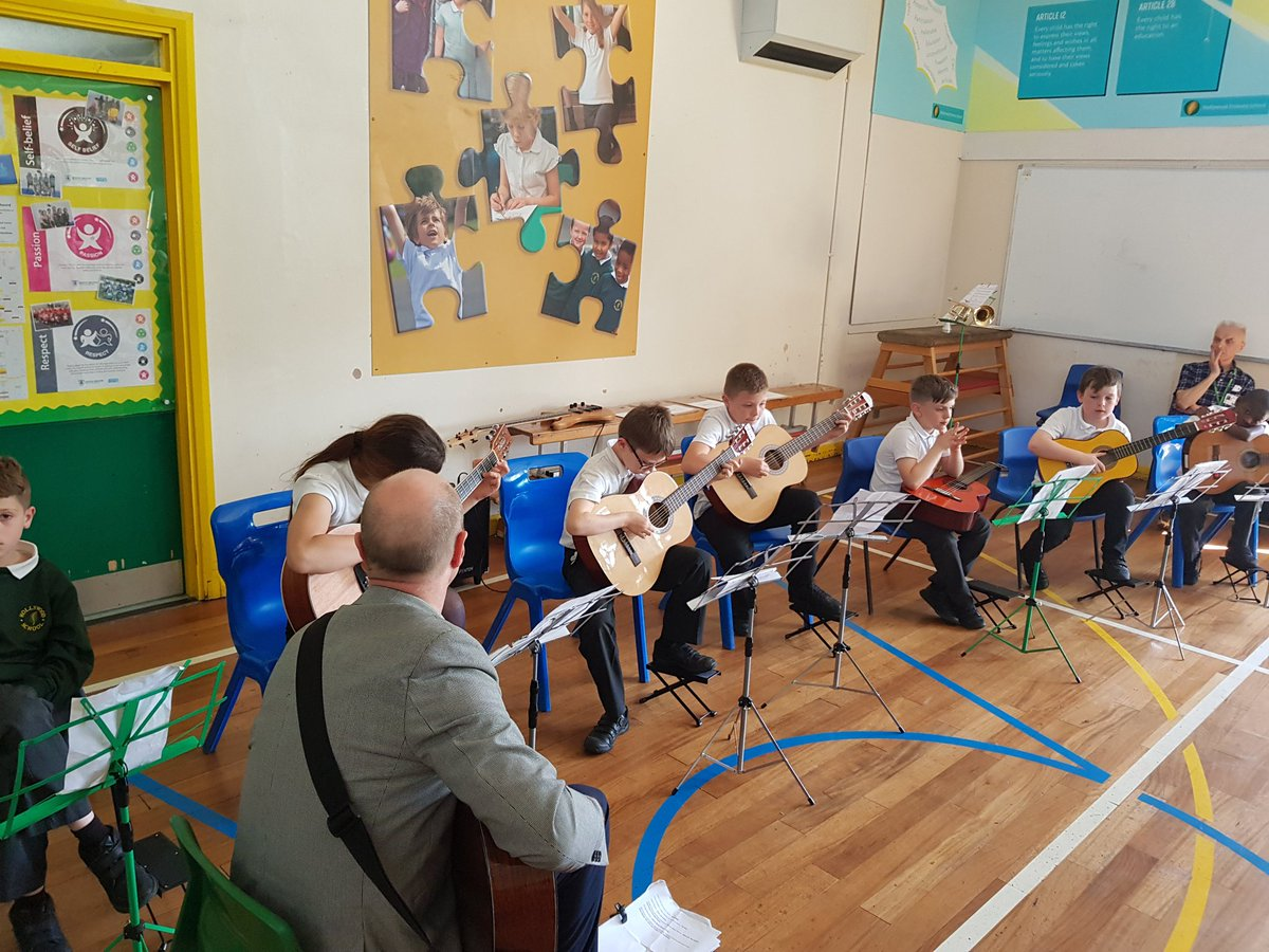 test Twitter Media - What a fantastic music concert tonight. So proud of all involved - it even featured Mr Dix's concert debut (thanks Mrs Hadlington). @S4EMusic #lifelonglearning https://t.co/u1hxhD0G9m
