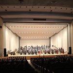 【オムニバス公演終演!】                                                              オムニバス公演『Doppel Symphony -Progressive- / -Nostalgic- -時空を超える旅-』無事終演いたしました!                               ゲーム史を彩る名曲の数々をお楽しみ頂けましたでしょうか。                                                              次回の公演は7月15日(月・祝)東京オペラシティにて、皆様をお待ちしております。