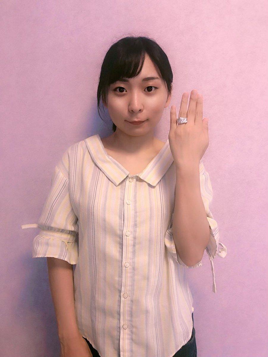 見栄晴っぽい アンゴラ村長 京都人 女芸人 オタサーに関連した画像-04