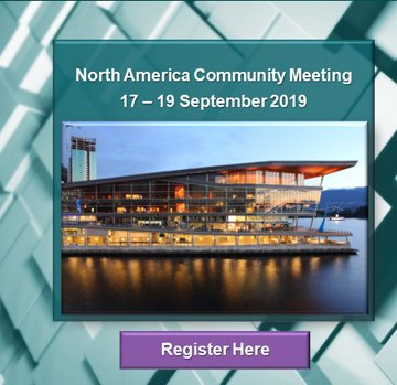 test Twitter Media - Have you registered for the PCI SSC North America Community Meeting and the PCI SSC Europe Community Meeting? Register today! https://t.co/Yudurve0jz https://t.co/wUmfm7JIMU