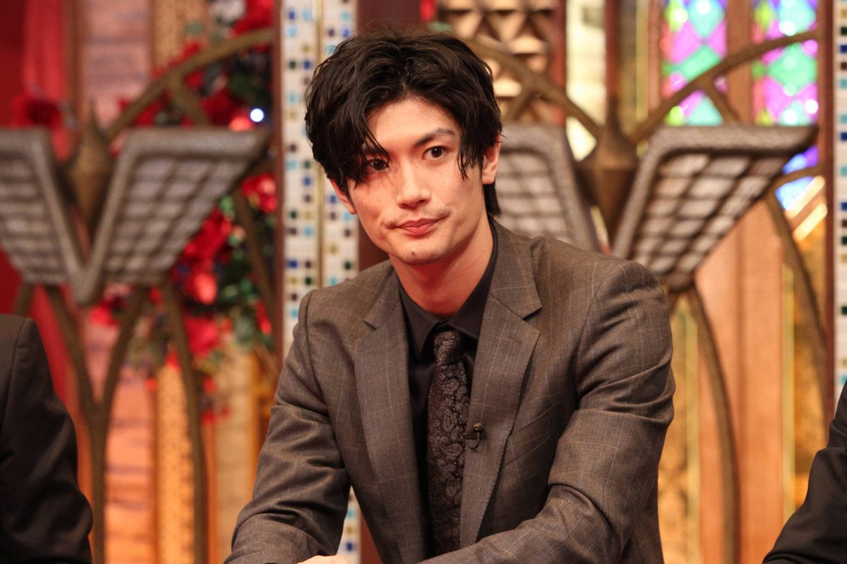 test ツイッターメディア - 🌙夜11時~放送📺 『TOKIOカケル』🃏  #三浦春馬 と #TOKIO が過去の恋愛体験を赤裸々告白SP 合鍵あれば彼に連絡なしで家入っていい?結婚前に同棲するべき?恋愛問題を斬る 松岡が語る…好きすぎて別れた女  https://t.co/lsD3sYp7Bu #fujitv #TOKIOカケル https://t.co/G6baRkT7XH