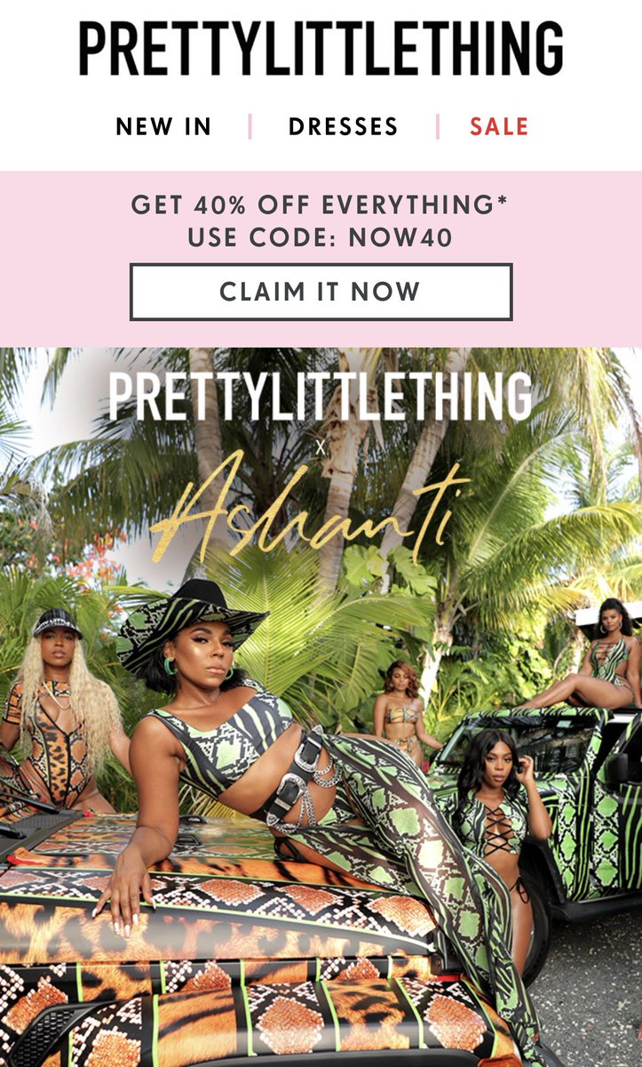 RT @lilg0thspice: B I T CH #YESS #ashanti @OfficialPLT @ashanti ???????????????????????????????????????????????? #fashion https://t.co/JJVkvYww0H