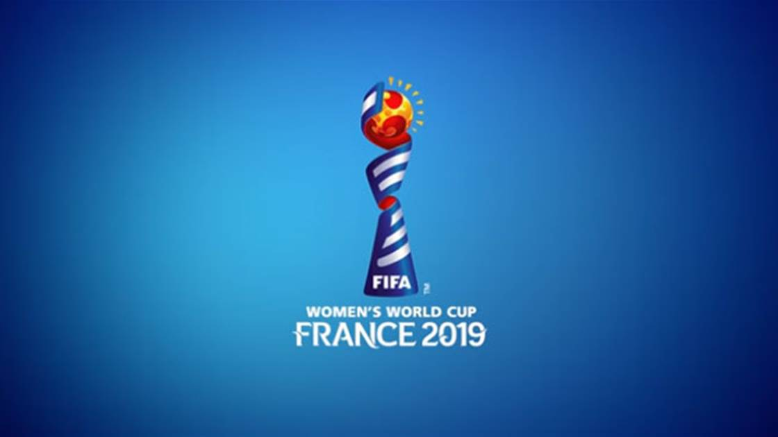 test Twitter Media - WOMEN'S WORLD CUP 2019 SEMI FINAL - WATCH LIVE WITH US!  England are into the Women's World Cup 2019 semi-final after seeing off Norway 3-0 in Le Havre!  Come and watch the action against USA live @thebedfordgc on Tuesday 2nd July, kick off is at 8pm.  Non-members welcome. https://t.co/uFJNWxbTZ4