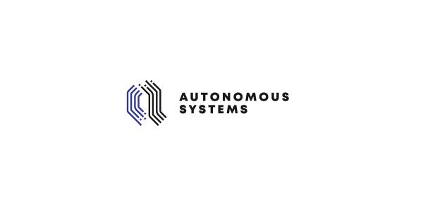 test Twitter Media - Autonomous Systems opracuje innowacyjny system wsparcia kierowcy autobusu miejskiego umożliwiający autonomiczne wykonywanie wybranych manewrów w obrębie zajezdni. To pierwszy krok do stworzenia polskiego autonomicznego autobusu. #dotacjenainnowacje #PMGConsulting https://t.co/ouIuZhFOFh