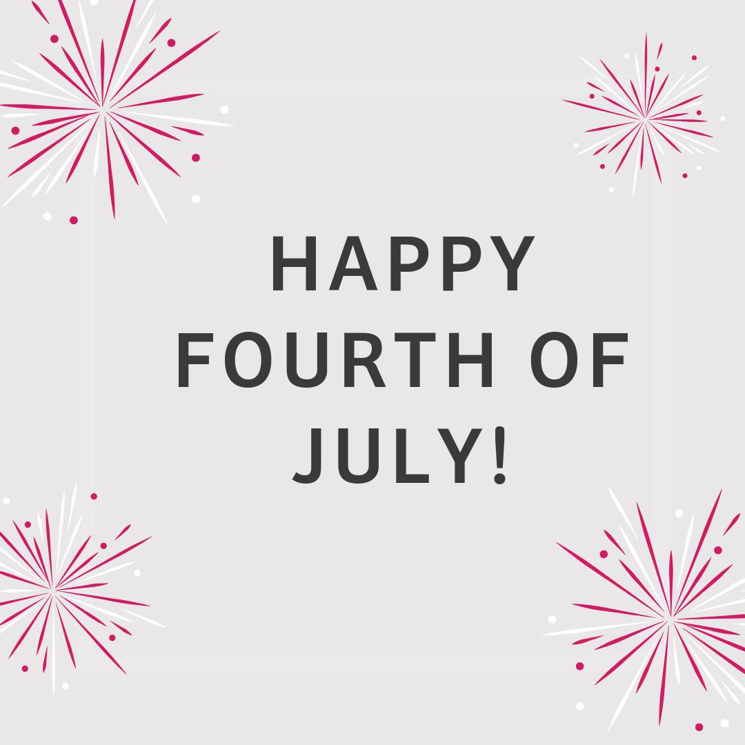 test Twitter Media - How are you celebrating #4thofJuly this year? https://t.co/TelmGBLVMc