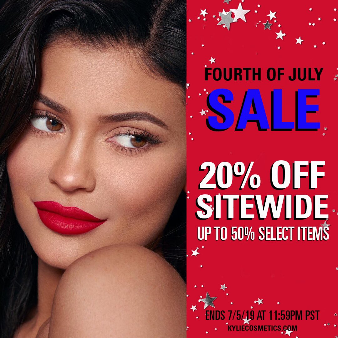 4th of July sale on NOW♥️???????????????? https://t.co/bDaioh0mLn https://t.co/gPIbh7xM6c