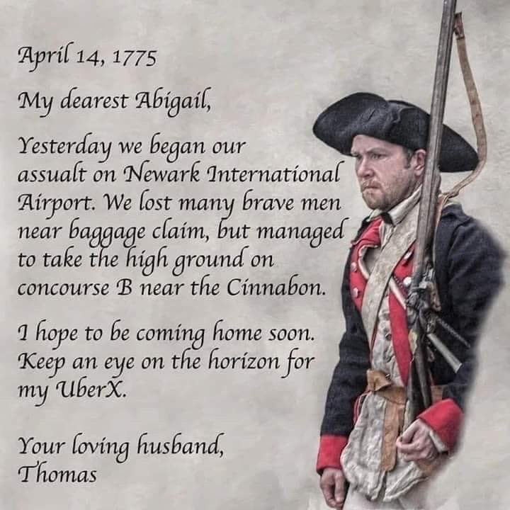 Dearest Abigail, https://t.co/tJU3CBYDQC