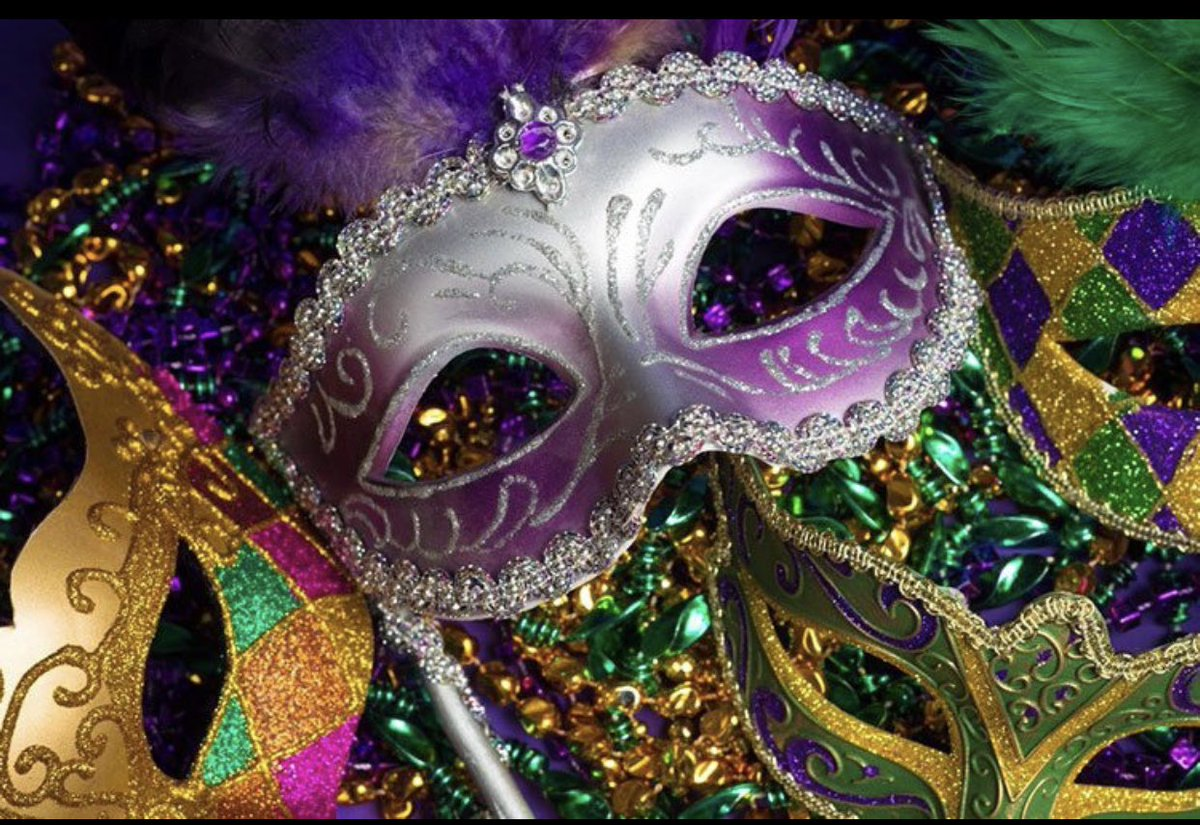 Discontinued Mardi Gras Lustre by Loretta Young Products Ceramic and Glass Glaze