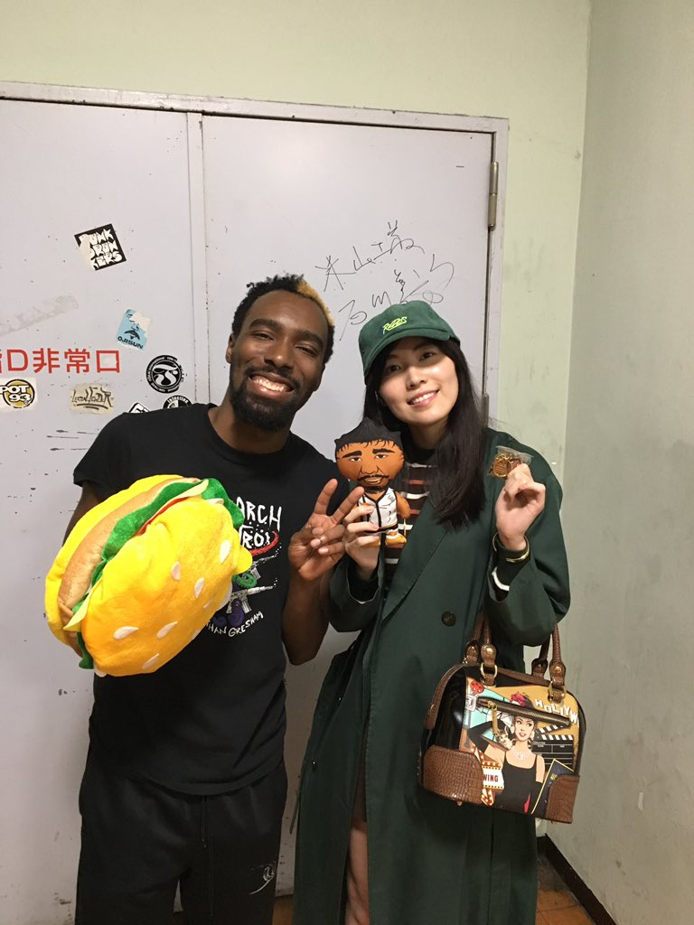 【朗報】大島優子の朝ドラ出演に続き松井珠理奈も4月クールのゴールデンタイムドラマ撮影中との情報あり